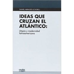 Ideas que cruzan el Atlántico