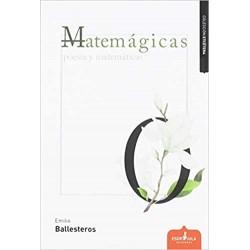 Matemágicas