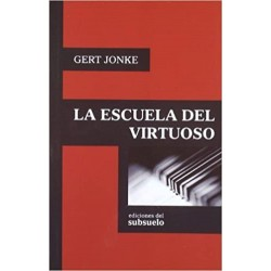 La escuela del virtuoso