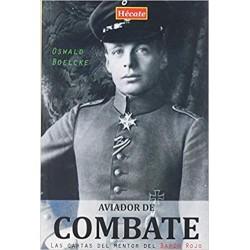 Aviador de combate