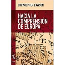 Hacia la comprensión de Europa
