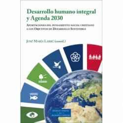Desarrollo humano integral...