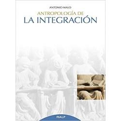 Antropología de la integración