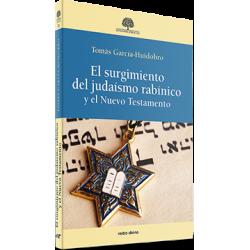 El surgimiento del judaísmo...