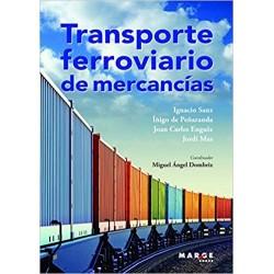 Transporte ferroviario de...