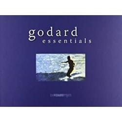 GODARD ESSENTIALS(Español)...