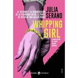 Whipping Girl. El sexismo y...