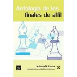 ANTOLOGIA DE LOS FINALES DE...