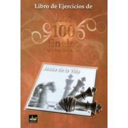 Libro De Ejercicios De Los...