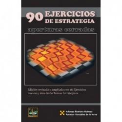 90 EJERCICIOS DE...