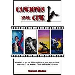 CANCIONES EN EL CINE