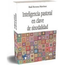 Inteligencia pastoral en...