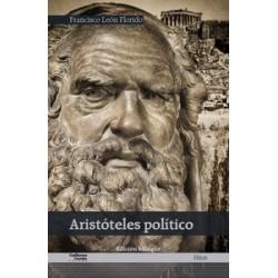 Aristóteles político