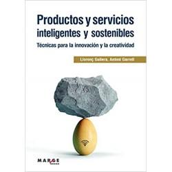 Productos y servicios...