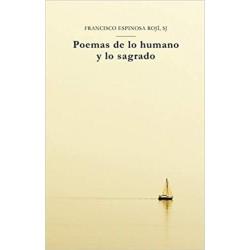 Poemas de lo humano y lo...