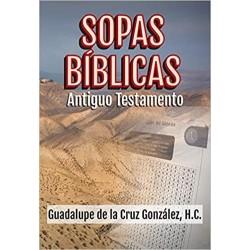 Sopas Bíblicas Antiguo...