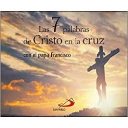 Las 7 palabras de Cristo en...