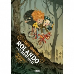 ROLANDO DEL CEMENTERIO