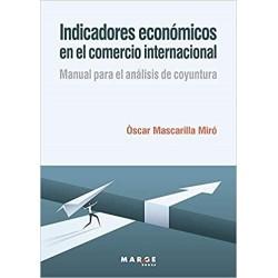Indicadores económicos en...