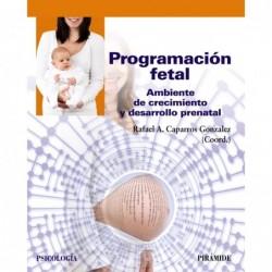 Programación fetal