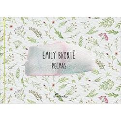 Emily Brontë. Poemas