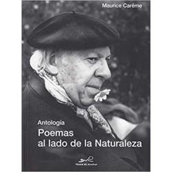 Poemas al lado de la...