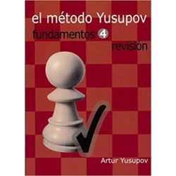 El Método Yusupov....