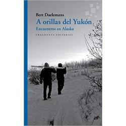A orillas del Yukón