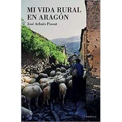 Mi vida rural en Aragón