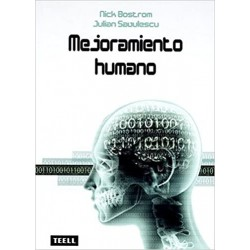 Mejoramiento Humano