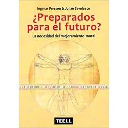 ¿Preparados para el futuro?