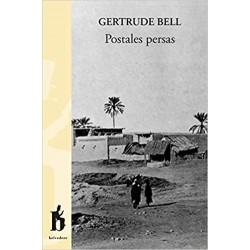 Postales persas