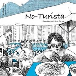No Turista