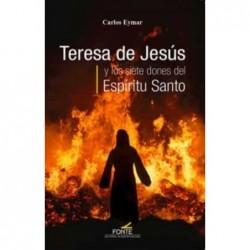 Teresa de Jesús y los siete...