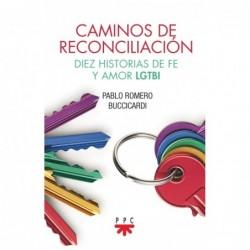 Caminos de reconciliación
