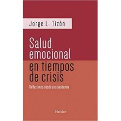 La salud emocional en...