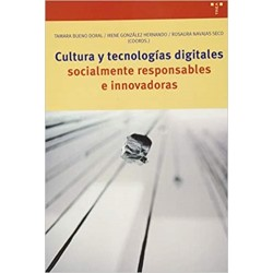 Cultura y tecnologías...