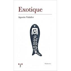 Exotique