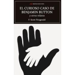 El curioso caso de Benjamin...