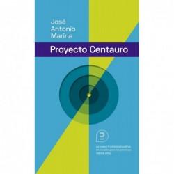 El proyecto Centauro: La...