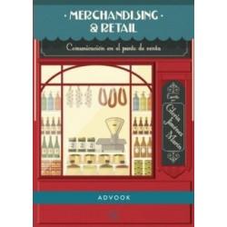 Merchandising y Retail
