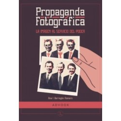 Propaganda fotográfica