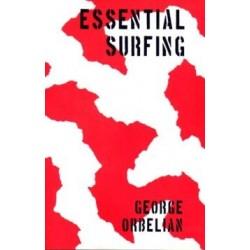 Essential SurfingTapa blanda
