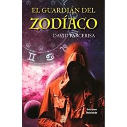 El guardian del zodiaco...