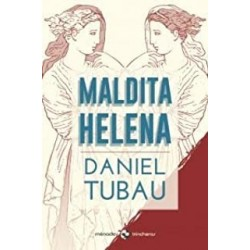 Maldita Helena(Español)...