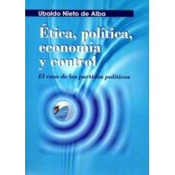 Ética, política, economía y...