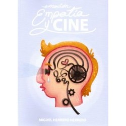 Emoción, empatía y cine...