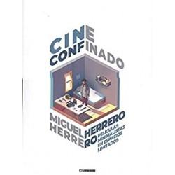 CINE CONFINADO