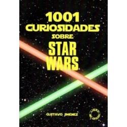 1001 curiosidades sobre...
