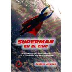 Superman en el cine...